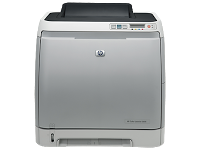 Baixar Driver HP Color LaserJet 2605dn para Windows e Mac