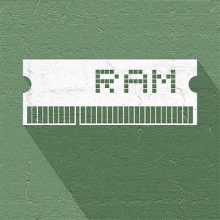 Cara Mengatasi RAM yang kotor