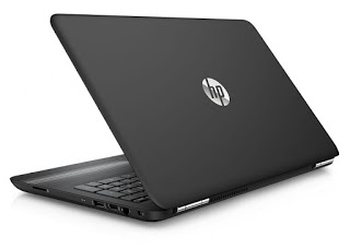 3 Cara Masuk BIOS Laptop Merk HP Paling Mudah