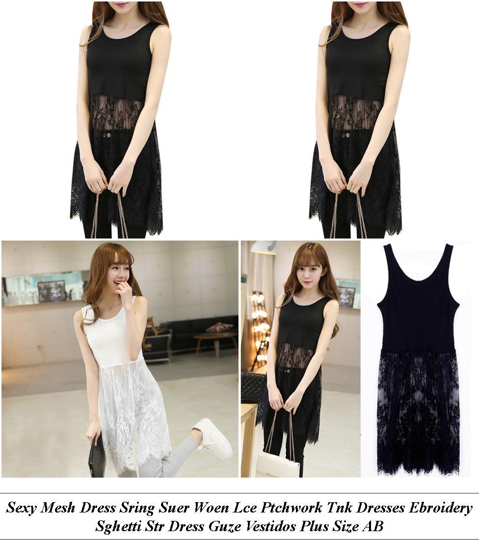 53a27c874fe0c Dress Sale - Dresses For Sale Online!