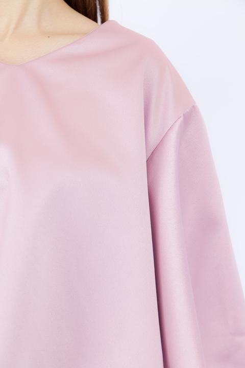 VST793 Pink