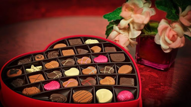 How to make Chocolate Day – Romantic & Special
