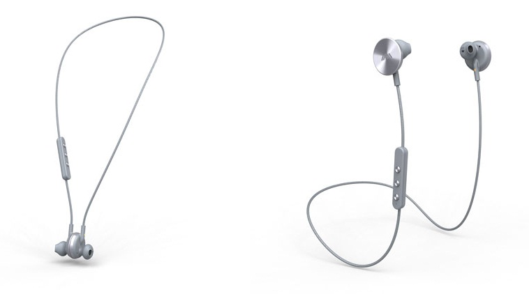 Tecnoneo: will.i.am lanza BUTTONS, auriculares