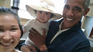 http://www.khq.com/story/35839926/alaska-mom-snaps-cellphone-pics-of-obama-carrying-her-baby