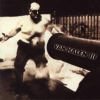 [1998] - Van Halen III