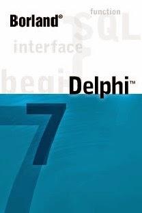 Panduan Lengkap Cara Membuat Inject Telkomsel Dengan Delphi 7 Terbaru ( IP Kandang )