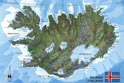 アイスランド、土地取得を却下