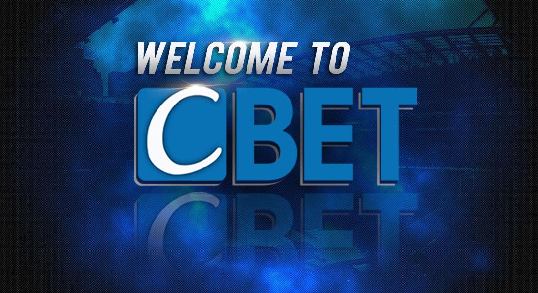 CBET Situs Taruhan Judi Bola Online Terlengkap