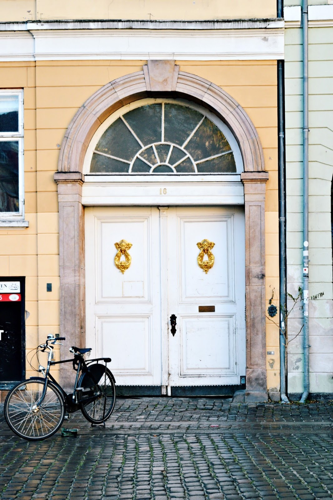 24 hours in copenhagen guide