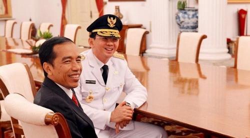 Pakar: Mengapa Presiden Jokowi Diam di Kasus Sumber Waras?