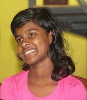 http://jelanews.blogspot.jp/p/diya-sadhukhan.html