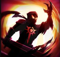Shadow of Death v1.24.0.0