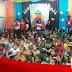 Escolas municipais de Mairi comemoram o Dia das Crianças com programação especial