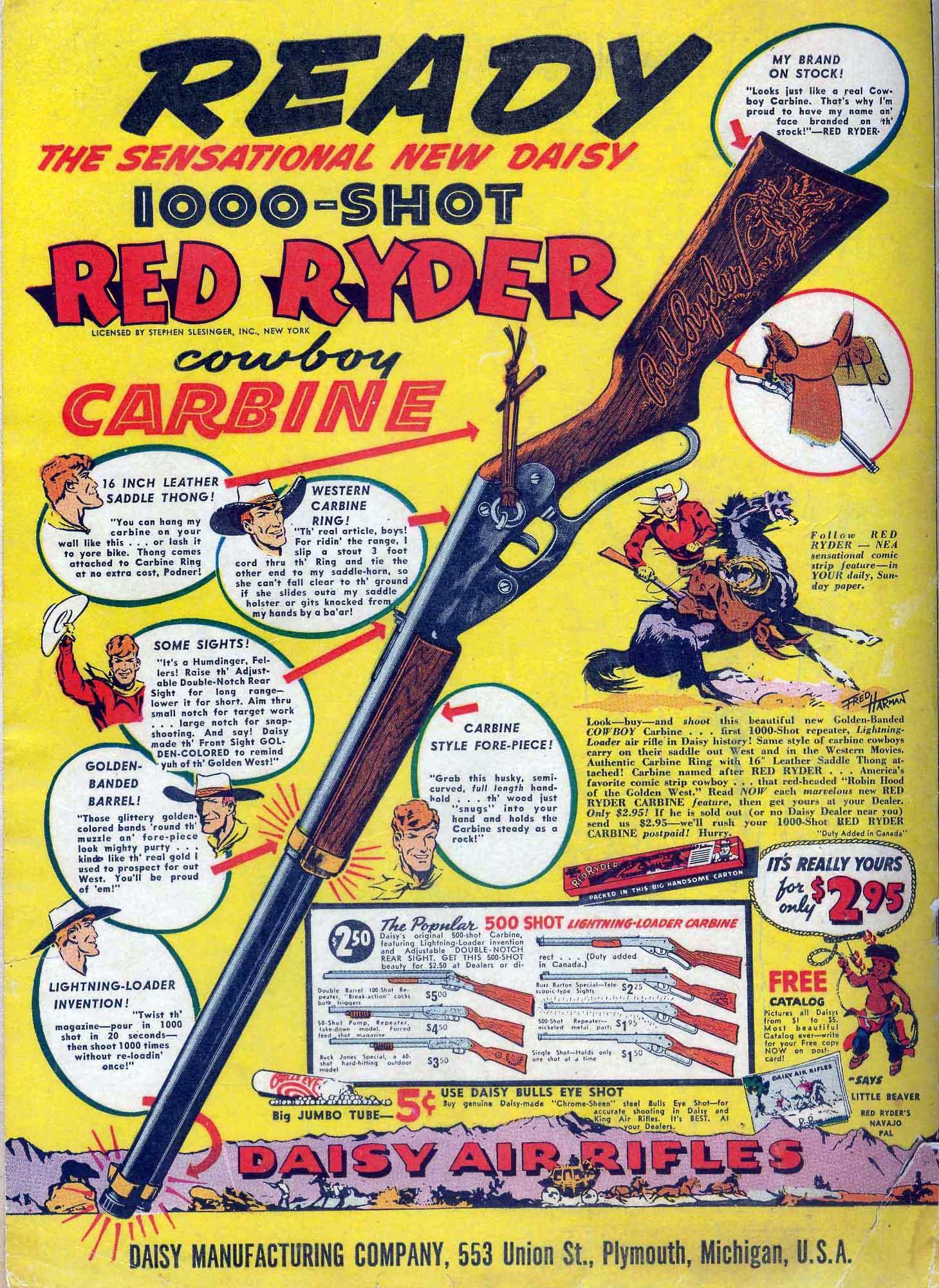 Read online All-American Comics (1939) comic -  Issue #24 - 68