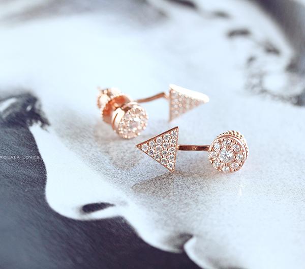 Emma Winston Jewelry, Emma Winston Giveaway