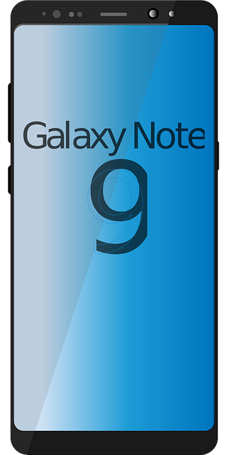 How to buy SAMSUNG GALAXY NOTE 9 in 7900