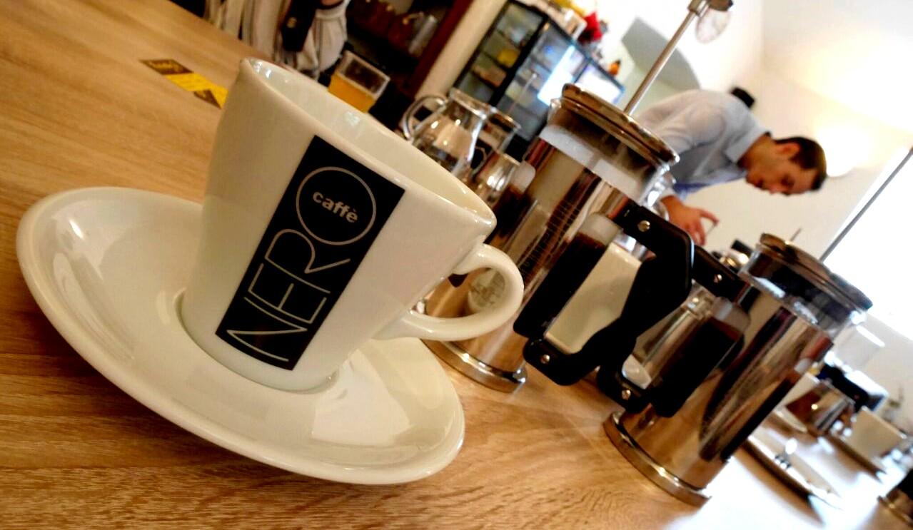 3c3224a4c3b Kafe