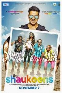Songs Pk Hindi Movie Songs Free Download SONGS PK SongsPK