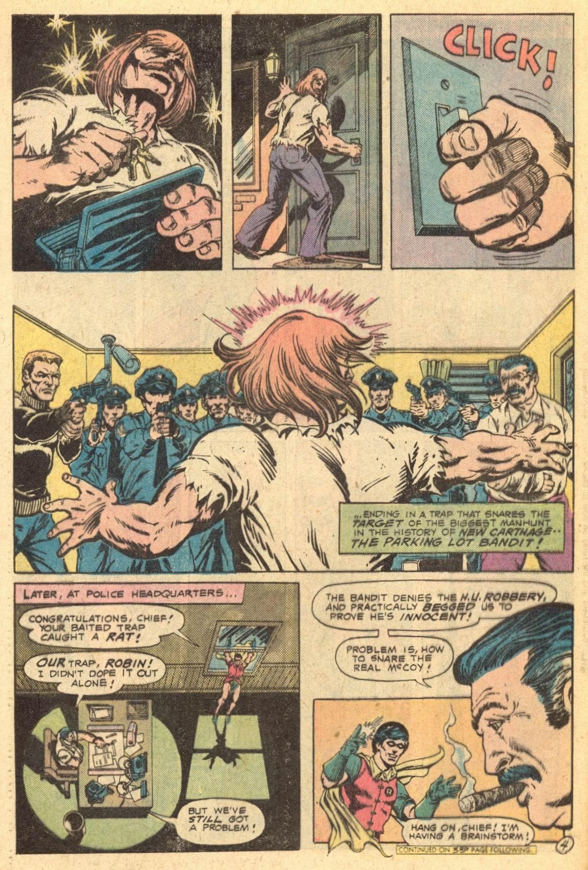 Detective Comics (1937) 451 Page 27