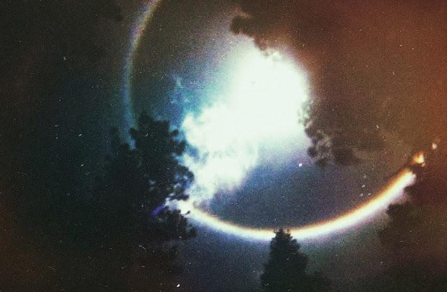 1938: Η μυστηριώδης εμφάνιση ουράνιου τόξου τα μεσάνυχτα