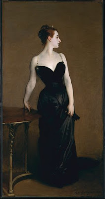 madame-x-sargent-1884