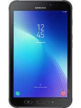 Samsung Galaxy Tab Active 2 MORE PICTURES