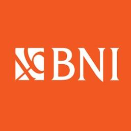 Peluang Kerja BUMN Terbaru di PT. Bank Negara Indonesia (Persero) Tbk Oktober 2016