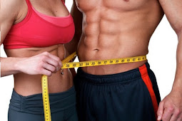 You must know !! Losing Weight Can Reduce Knee Pain