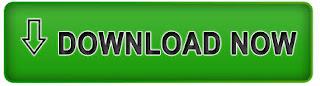 http://www.mediafire.com/file/ofaw7esgoi9i977/hiper-calc-pro.apk