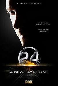 24 Giờ Chống Khủng Bố Phần 4