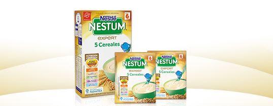 nestum-5-cereales-1