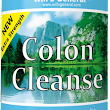Will's General Colon Cleanse