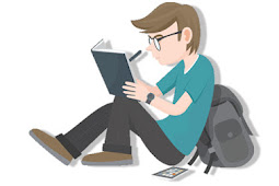 Tips Menulis di Blog Menurut Mas Arif Agar Ide Terus Mengalir