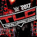 Spoiler: reunión planeada para TLC: Tables Ladders and Chairs 2017