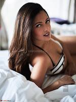 Riya Sen and Amy Jackson Sizzles in Bikini ~  Exclusive Galleries 021.jpg