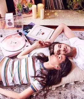 صور عن الحب الحقيقي , رسائل الحب المستحيل