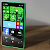 Microsoft had in 2014 budgetsmartphone met dunne schermranden in ontwikkeling