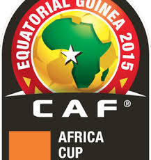 Winner Match (25) VS Winner Match (28) African Nations Cup 2017 Gabon (Semifinals Wednesday 1 Feb 2017 ,  gabon,belize, seychelles, qatar, nepal, namibia, haiti, oman,senegal, madagascar,bhutan, botswana, ghana, burkina faso ,uganda,eritrea, albania,burundi, honduras, guyana,benin, guatemala, zimbabwe, monaco, liberia, swaziland, nigeria, rwanda, niger,  mozambique, malawi, laos,ecuador, togo,liechtenstein, turkmenistan, mauritania, guinea , kiribati, angola, lesotho, somalia,yemen, djibouti,