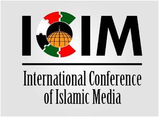 Konferensi Internasional Media Islam
