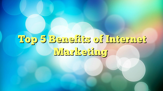 benefits of interim reviews