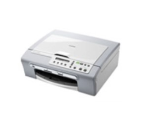 brother-dcp-155c-driver-printer-download