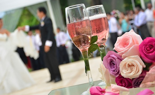 Tips dan Kiat Memilih Undangan Pernikahan
