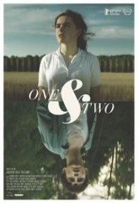 Watch One & Two Online Free in HD