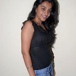 South side Alisha Jain Hot Photos