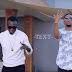 VIDEO : Ervixy ft Mwana FA - Text (Official Video) | DOWNLOAD Mp4 SONG