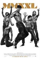 http://www.filmweb.pl/film/Magic+Mike+XXL-2015-708835