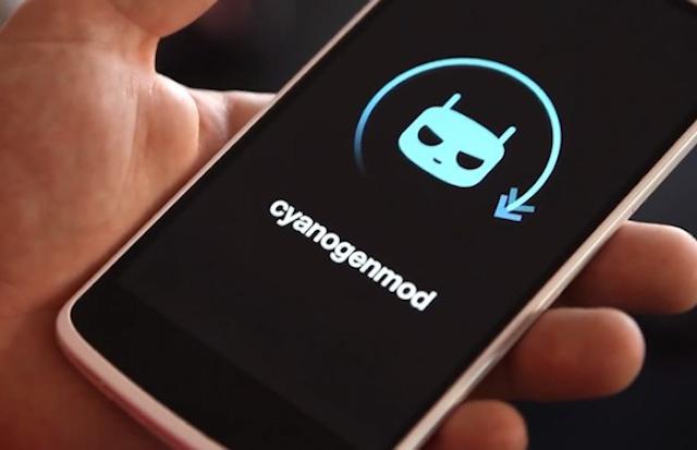 logiciel_espion_android