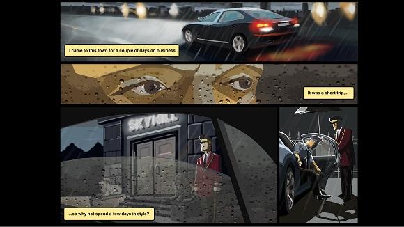 skyhill-pc-screenshot-www.deca-games.com-4