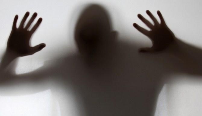 Enam Tips untuk Berurusan Dengan Penderita Gangguan Mental