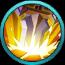 tigreal Implosion